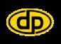 DP Hidráulica